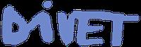 Emilie Divet Logo